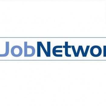 JobNetwork