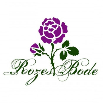 Rozes Bode