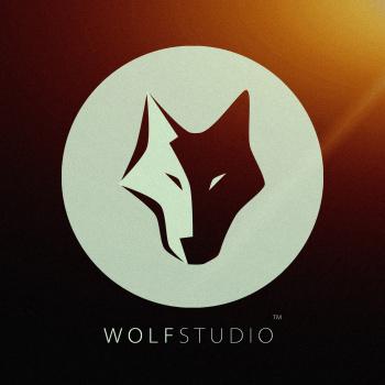 Wolfstudio.lv