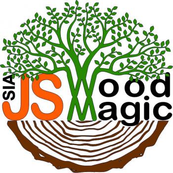 JS WoodMagic