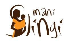 ManiSlingi