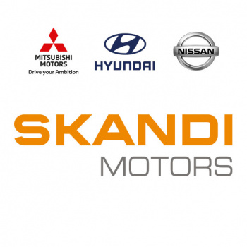 Skandi Motors