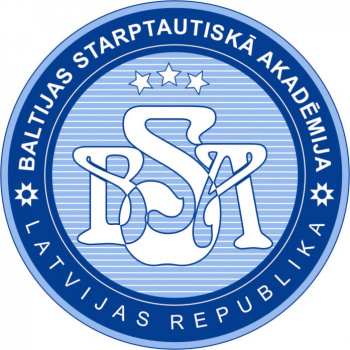 BSA  Jēkabpils filiāle