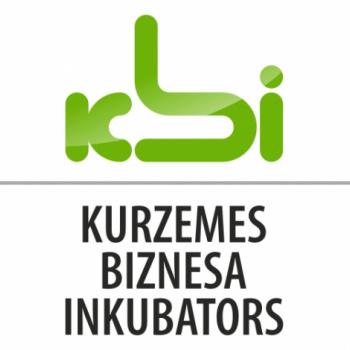 Kurzemes Biznesa inkubators