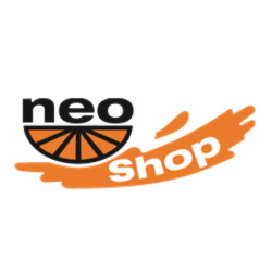 Neoshop.lv