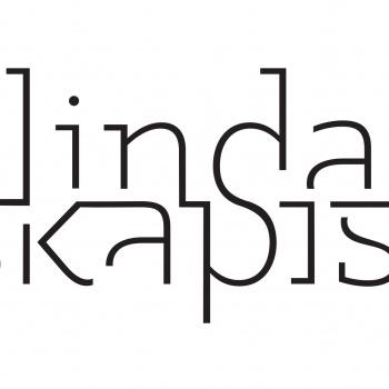Lindas skapis
