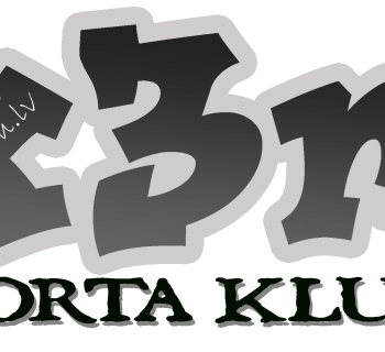 Sporta klubs X3M