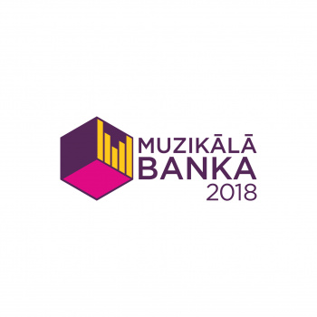 Muzikālā Banka