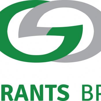 Garants BPTS