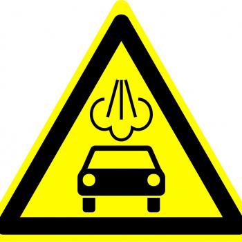 MĒBEĻU ĶĪMISKĀ TĪRĪŠANA LIEPĀJĀ t.20207007 paklāju tīrīšana, auto salonu ķīmiskā tīrīšana Liepājā