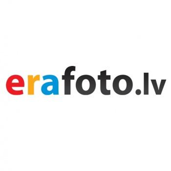 erafoto.lv