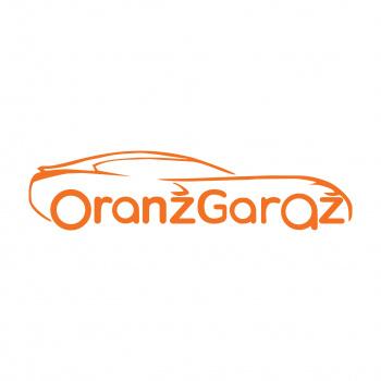 Draudzīgais Autocentrs Oranž Garaž