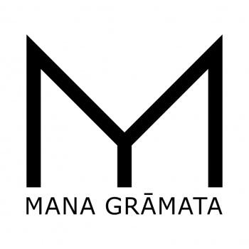 managramata.lv