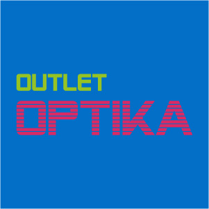 Outlet Optika