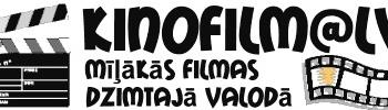 Kinofilm@LV