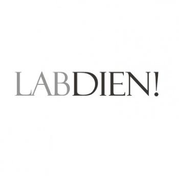 LABDIEN