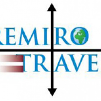 Tūrisma aģentūra Remiro Travel