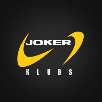 Joker klubs