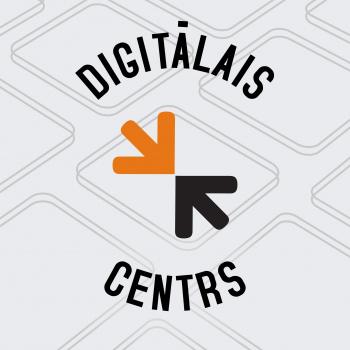 Ventspils Digitālais centrs