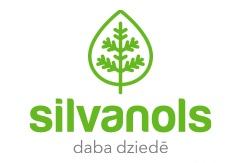 Silvanols