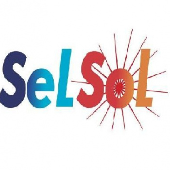 SelSol