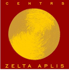 Centrs Zelta Aplis