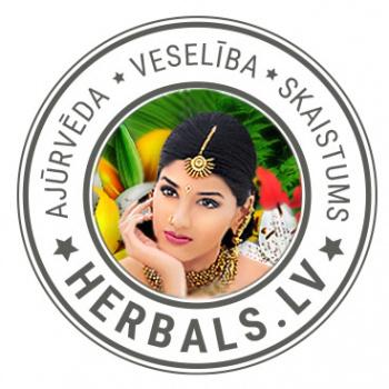 HerbalsLV