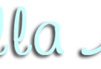 www.sellaam.lv