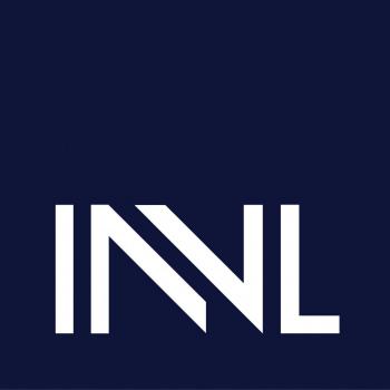 INVL Asset Management