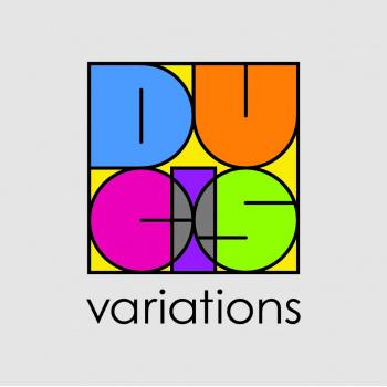 Ducis Variations