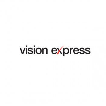 Vision Express Latvija