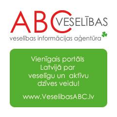VeselibasABC.lv