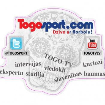 Togosport