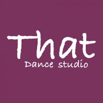 That Dance studija