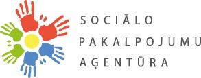 Sociālo pakalpojumu aģentūra