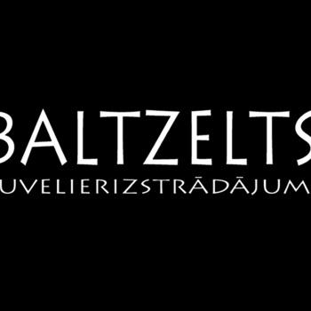 BALTZELTS.LV internetveikals