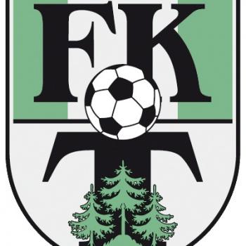 FK Tukums2000