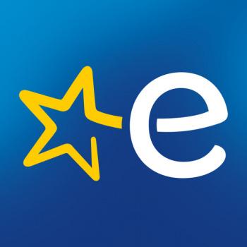 Euronics Latvia
