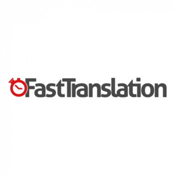 Fasttranslation