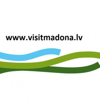 Madonas novada tūrisma informācija