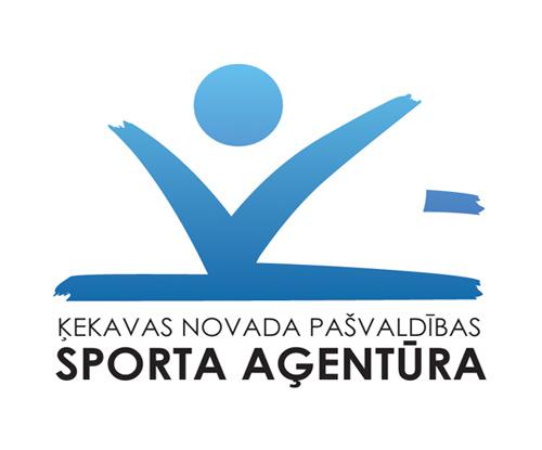 """Attēlu rezultāti vaicājumam """"ķekavas novada pašvaldības sporta aģentūra"""""""