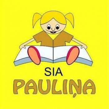 SIA PAULIŅA