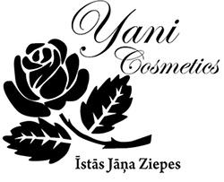 Yani Cosmetics