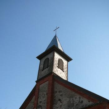 Kaltenes evaņģēliski luteriskā draudze
