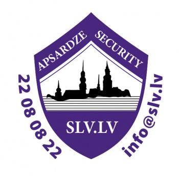SIA SECURITY LV