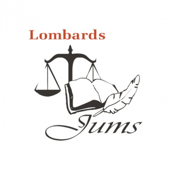 Lombards Jums