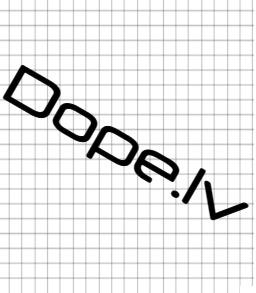 Dope.lv