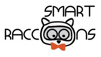 Smart Raccoons