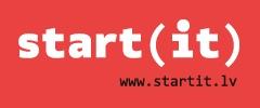 Start IT