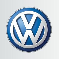 Moller Auto Lidosta VW